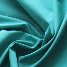 cotton  twill Workwear dyed fabric