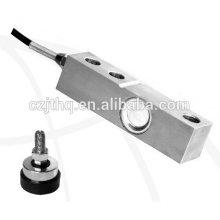 Keli cantilever beam pressure sensor