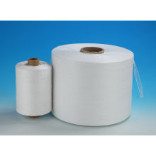 High Strength PP Cable Filler Yarn