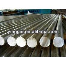 6061 Aluminium Stange