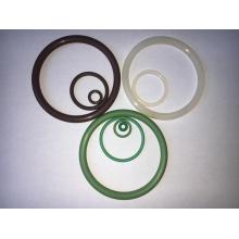 JIS2401-115 Standard Viton O-Ring