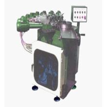 Máquina de perforación para revestimientos de frenos (SJ503M)