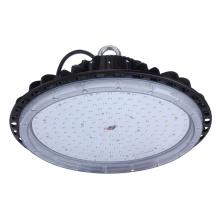 Alta calidad Phillips 3030 50W UFO alta bahía luz IP65