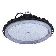 Alta Qualidade Phillips 3030 50W UFO Alta Bay Light IP65