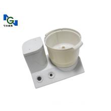 Plastic Juice Machine Mould
