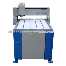 Mini cnc router 6090 1.5kw for wood,MDF,plastic,acrylic engraving&cutting