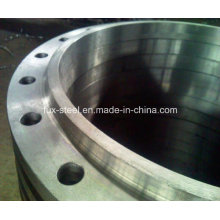 BS4504 Pn10 112 Slip on Flange