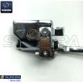 ZN50QT-E1 Retro Front Brake Cylinder