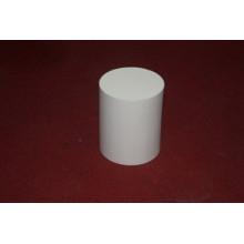 Sustrato de catalizador de cerámica de panal de alta calidad para automóvil / automóvil