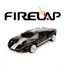 Electric Plastic Racing Drift Cars Toy Mini RC Car