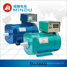 St / Stc Einzeln / Dreiphasig a. C Generator Lichtmaschine (ST)