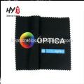 Toalhetes de microfibra multi-coloridos projetados