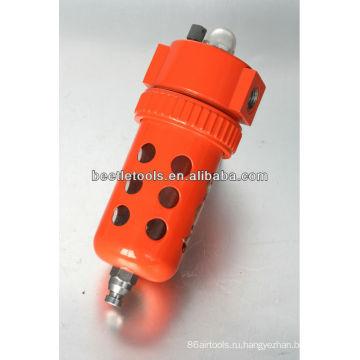 XR31B121 пневматические инструменты воздушный регулятор лубрикатор фильтр