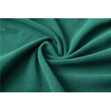 Accueil Textile Tissu polaire pour couverture