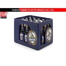 12bottles/20 Bottles/ 24bottles Beer Crate Mould