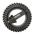 Spur Gear, Helical Gear and Shaft Gear, Gears