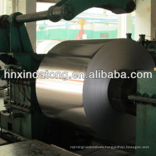 XIndatong High Quality Aluminum Coil 6063