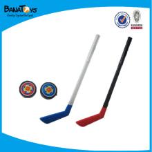 ice hockey toy sport boy