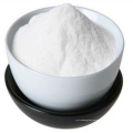 GMP Factory supply Sarms Ligandrol LGD 4033 Powder with competitive price