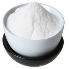 De haute qualité sulfate d'indinavir, 157810-81-6 avec un prix raisonnable sur vente chaude !!
