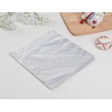 Saco de selim Deli de plástico LDPE