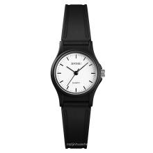 SKMEI 1401 Fashion Waterproof Quartz Analog Wrist Watches for Kids