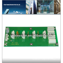 Schindler elevator control board ID.NR.590866