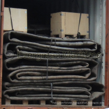 Marine Rubber Airbag for Ship Boat Upgrading and Launching /Ballonet /Airbag