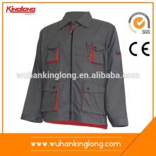 Adults Age Group New Workwear man jacket