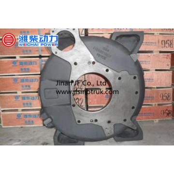 612630030144 612600010122 13020788 Flywheel Housing