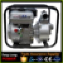 """Чунцин 2"""" чистой воды циркуляционный насос с бензиновым двигателем"""
