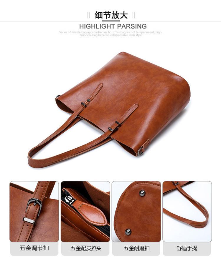 lady hand bag Y10239 (13)