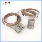 Durable Plastic Extruder Hot Runner Coil Heater (HC-037)