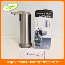 Distributeur automatique de savon en mousse novateur