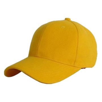 Benutzerdefinierte Baseball Cap mit Solar Fan