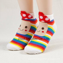 New Style Lovely Socks for Lady and Girl