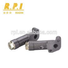 Pompe à huile moteur pour MAN D2866