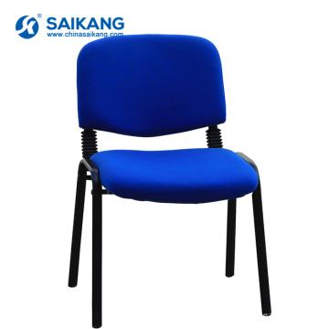 SKE052 медицинская мебель простой офисный стул