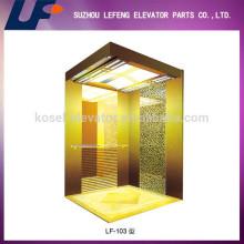 used elevators for sale