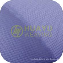 Neue Art YT-8776 100 Polyester-Trikot kundengebundenes 3D Luft-Sandwich-Ineinander greifen-Gewebe für Sport-Schuhe