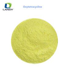 Bon marché Oxytetracycline Dihydrate Base OTC Oxytetracycline De Base De Bonne Qualité