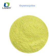 Preço barato boa qualidade oxitetraciclina dihidrato base OTC base oxitetraciclina