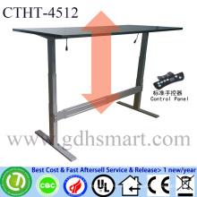 furniture liquidation height adjustable office desk table cocktail table