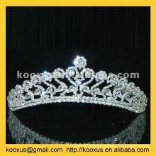 princess tiaras crown