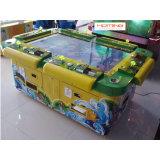 Fish Hunter Fishing Electrical Game Machine-Plus (HomingGame-COM-FG-001)