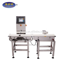 High quality automatic weighing machine, combination weigher