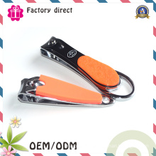 Silicone Nail Clippers, Rubber Nail Clipper