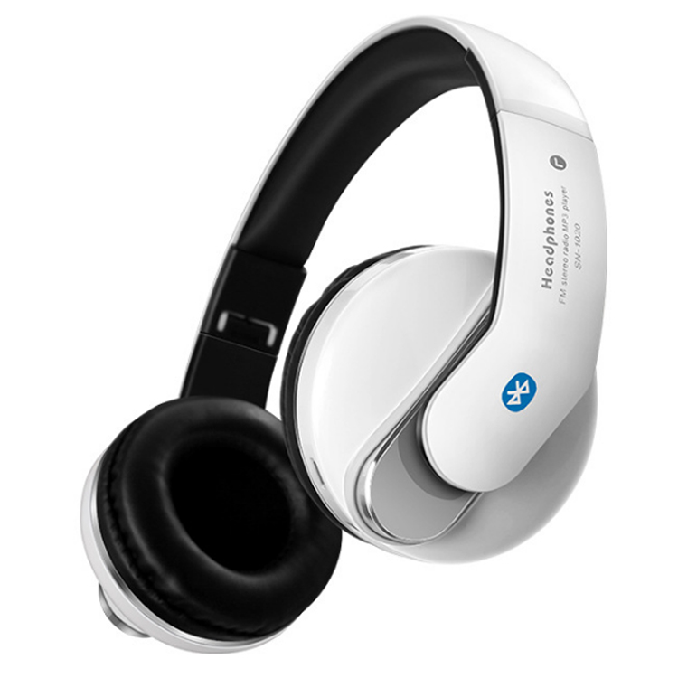 headphone bluetooth (7)