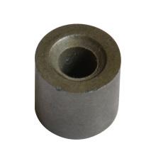 Carboneto de tungstênio para peça não padronizada de furos de várias etapas