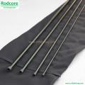 Carbon Fiber Medium Fast Action Fliegen Rod Blank